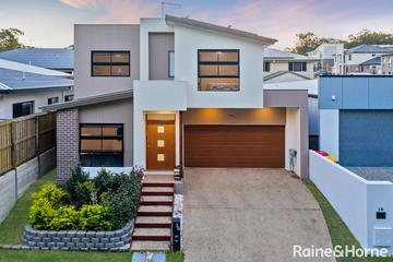 Recently Sold 36 Ismaeel Circuit, Kuraby, 4112, Queensland
