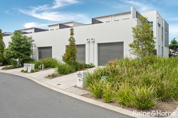 Recently Sold 85/25 The Corso, North Lakes, 4509, Queensland