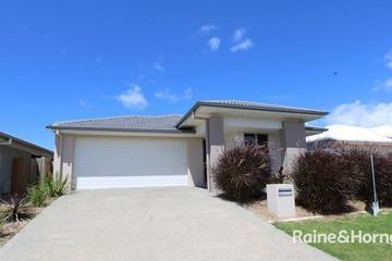 Recently Sold 18 Daydream Street, Burpengary East, 4505, Queensland