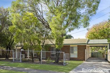 Recently Sold 31 Bursaria St, Crestmead, 4132, Queensland