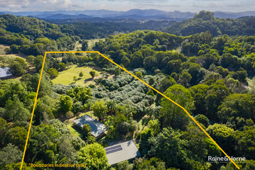 Recently Sold 405 Fernvale Road, Fernvale, 2484, New South Wales