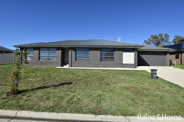 Recently Sold 15 Eurawillah Street, Orange, 2800, New South Wales