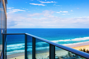 Recently Sold 22305/3113 Surfers Paradise Boulevard, Surfers Paradise, 4217, Queensland