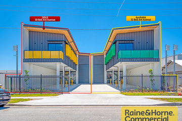 Recently Sold 32 Bell Are Avenue, Northgate, 4013, Queensland