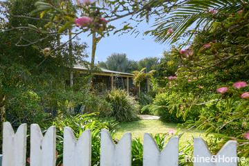 Recently Sold 24 Nautilus Drive, Cooloola Cove, 4580, Queensland