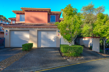 Recently Sold 51/4 University Drive, Robina, 4226, Queensland
