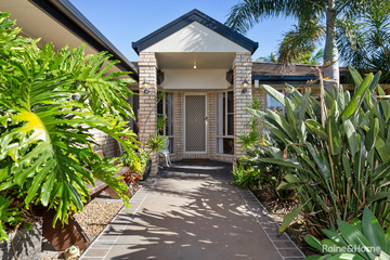 Recently Sold 7 Tathra Street, Pottsville, 2489, New South Wales