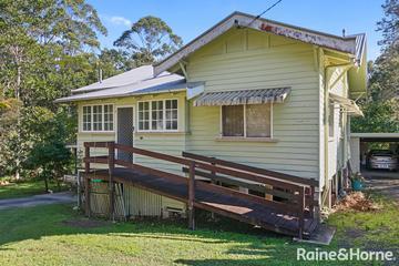 Recently Sold 16 Hill Street, Pomona, 4568, Queensland