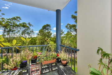 Recently Sold 14/14 Mannikan Court, Bakewell, 0832, Northern Territory