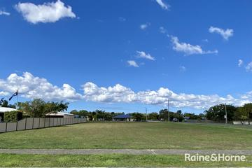 Recently Sold Cooloola Cove