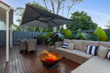 Recently Sold 20/40 Hargreaves Road, Manly West, 4179, Queensland