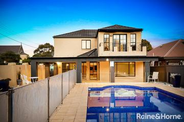 Recently Sold 1 Charles Street, Ryde, 2112, New South Wales