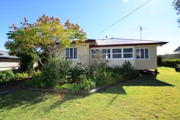 Recently Sold 314 Haly Street, Kingaroy, 4610, Queensland