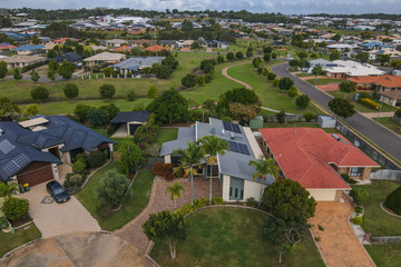 Recently Sold 3 Rochester Court, Urraween, 4655, Queensland