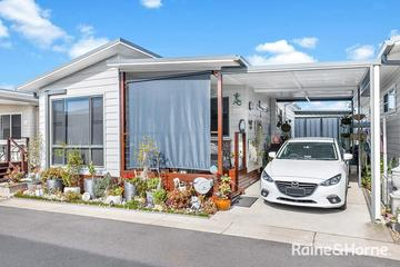 Recently Sold 233/687 Pacific Highway, Belmont, 2280, New South Wales