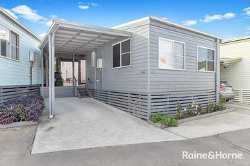 Recently Sold 104A/1A Kalaroo Road, Redhead, 2290, New South Wales