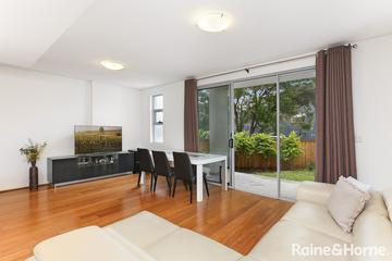 Recently Sold 304/24 Rochester Street, Botany, 2019, New South Wales