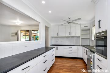 Recently Sold 1A Rupertswood Drive, Alice River, 4817, Queensland