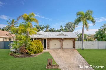 Recently Sold 79 Burnda Street, Kirwan, 4817, Queensland