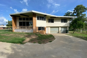 Recently Listed 6 Carramar Place, Roma, 4455, Queensland
