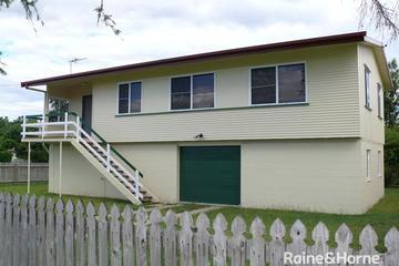 Recently Sold 9 Keith Hamilton Street, West Mackay, 4740, Queensland