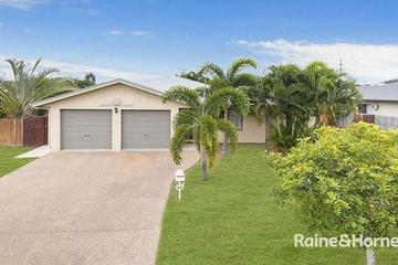 Recently Sold 99 Thorn Street, Mount Louisa, 4814, Queensland