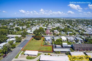 Recently Sold 32-34 Wentford Street, Mackay, 4740, Queensland