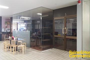 Recently Sold City Plaza, Shop 6/45 Wood Street, Mackay, 4740, Queensland