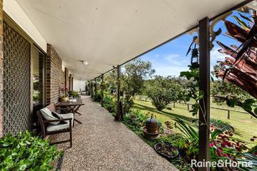 Recently Sold 35 Mahers Road, Cooran, 4569, Queensland