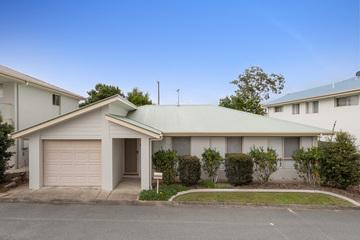 Recently Sold 29/24 Tallis Street, Wakerley, 4154, Queensland