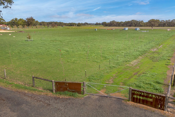 Recently Sold Lot 800 South Western Highway, Coolup, 6214, Western Australia
