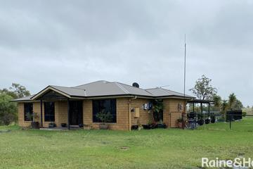 Recently Sold 192 Bourne Drive, Roma, 4455, Queensland