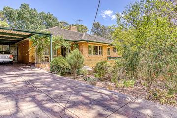 Recently Sold 1 Melton Street, Blackwood, 5051, South Australia