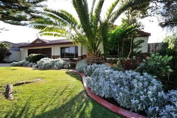Recently Sold 151 Secret Harbour Boulevard, Secret Harbour, 6173, Western Australia