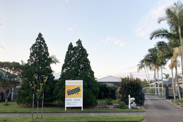 Recently Sold 17 Sandalwood Drive, Bogangar, 2488, New South Wales