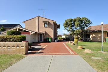 Recently Sold 6/14-16 Vista Avenue, Rockingham, 6168, Western Australia
