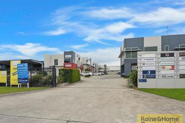 Recently Sold 4/720 Macarthur Avenue, Pinkenba, 4008, Queensland