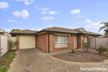 Recently Sold 3/2A Allchurch Avenue, North Plympton, 5037, South Australia