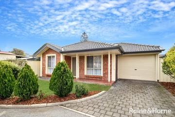 Recently Sold 1/11 Tretter Street, Morphett Vale, 5162, South Australia