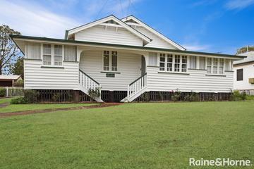 Recently Sold 128 Taylor Street, Newtown, 4350, Queensland