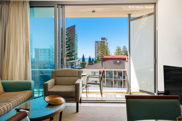 Recently Sold 310/3018 Surfers Paradise Boulevard, Surfers Paradise, 4217, Queensland