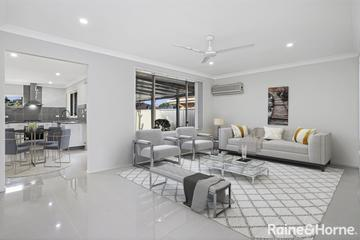 Recently Sold 22 Wyperfeld Place, Bow Bowing, 2566, New South Wales