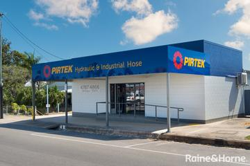 Recently Listed 203 Gill Street, Charters Towers City, 4820, Queensland