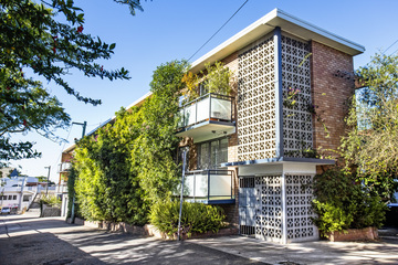 Recently Sold 27/98 Petersham Road, Marrickville, 2204, New South Wales