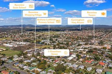 Recently Sold 5 Greenham Street, Raceview, 4305, Queensland