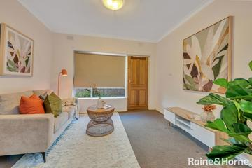 Recently Sold 2/577 Magill Road, Magill, 5072, South Australia