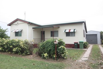 Recently Sold 15 Old Clare Road, Ayr, 4807, Queensland