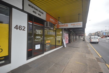 Recently Listed 2/464 Parramatta Road, Petersham, 2049, New South Wales