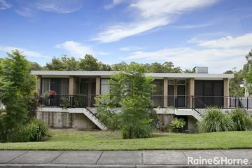 Recently Sold 9/28 Nursery Street, Hornsby, 2077, New South Wales