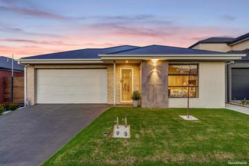 Recently Sold 17 Janessa Drive, Clyde North, 3978, Victoria